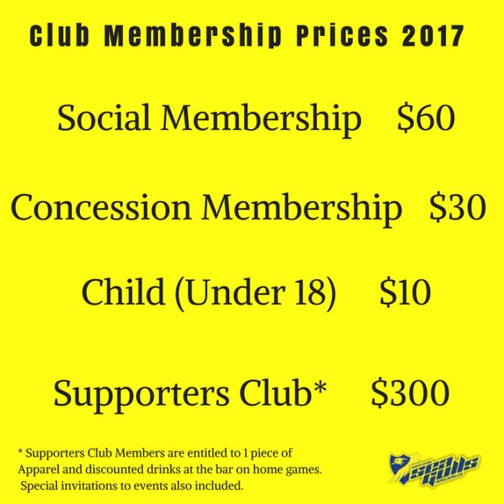 club-membership-prices-2017