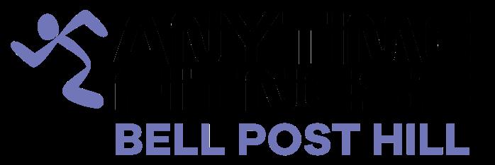 Anytime_Fitness_Logo-BPH-v1