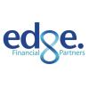 EdgeFinancial