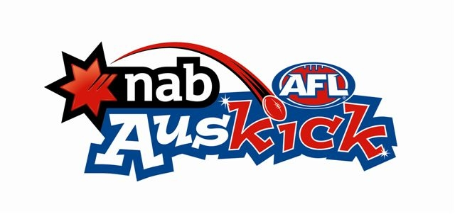 Auskick-logo