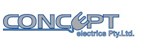 Concept Electricals