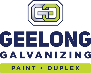 GeelongGalvanizing_Logo_FINAL