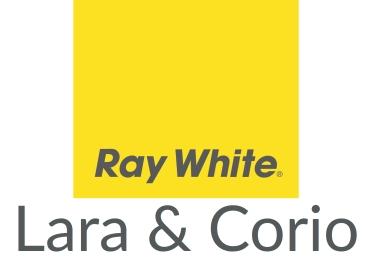 Ray White Lara & Corio 1