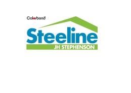 Steeline Logos !