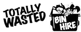 totally-wasted-logo