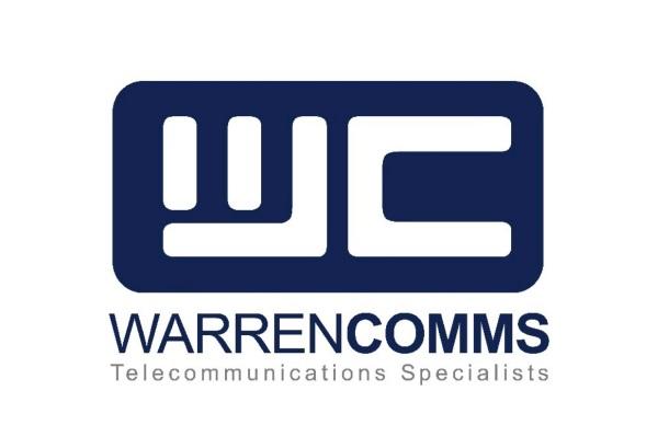 Warren Comms