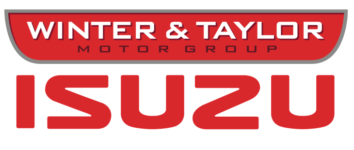 Winter & Taylor Isuzu copy