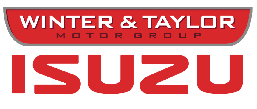 Winter & Taylor Isuzu copy