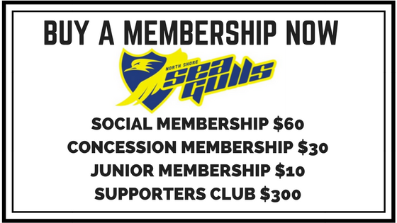 BUY A MEMBERSHIP NOW2