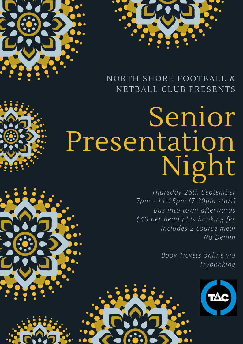 Copy of Copy of NOrth Shore Football & Netball Presentation Night 2019 (1).png