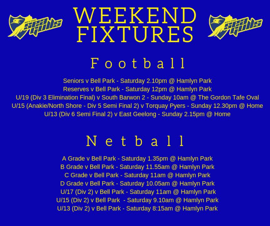 Weekend Fixture (10).png