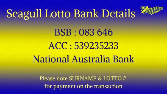 Copy of Club Bank Details (1)